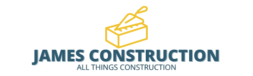 James Construction
