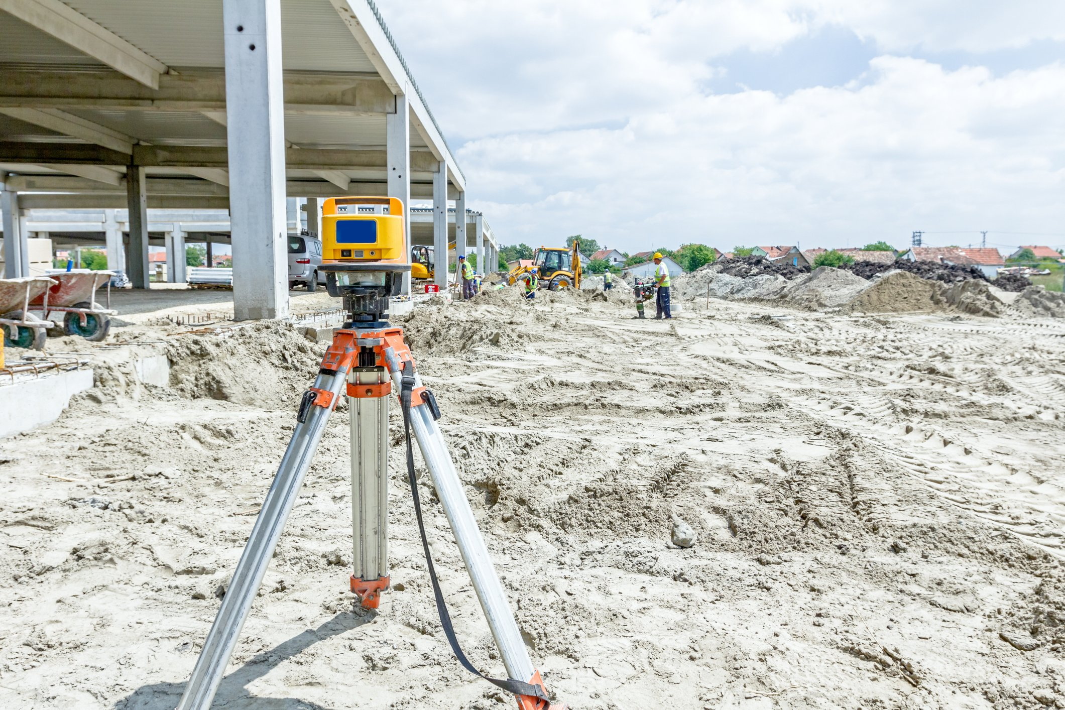 LiDAR-construction-site-mapping-header